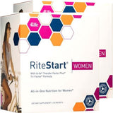 4Life Ritestart Women