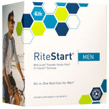 4Life Ritestart Men