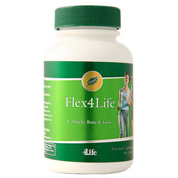 Flex4Life capsules , natural supplements - 4Life Transfer Factor Health, 4Life Transfer Factor - FAST, FREE Shipping !