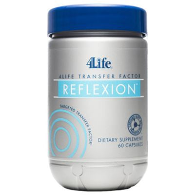 4Life Transfer Factor Reflexion ,  - 4Life Transfer Factor - FAST, FREE Shipping ! , 4Life Transfer Factor - FAST, FREE Shipping !