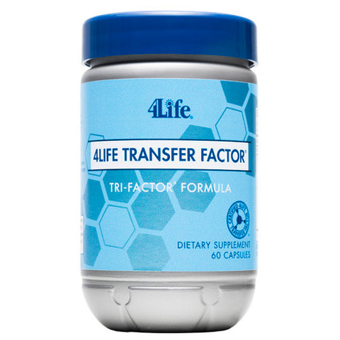4Life Transfer Factor Tri-Factor Formula , natural supplements - 4Life, 4Life Transfer Factor - FAST, FREE Shipping !