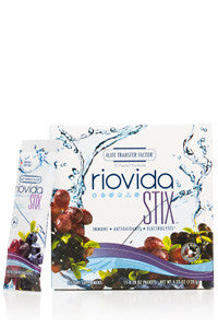 4Life Transfer Factor RioVida Stix tri-factor formula , natural supplements - 4Life, 4Life Transfer Factor - FAST, FREE Shipping !