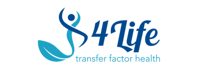 4Life Transfer Factor - FAST, FREE Shipping !