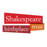Shakespeare Shop