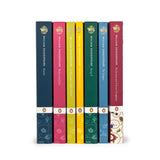 Penguin Classics Hamlet Shakespeare Inspired edition
