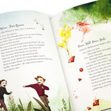 Poetry for Kids William Shakespeare edited by Dr Marguerite Tassi