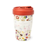 Nightcap Design Reusable Coffee Cup