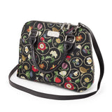 Jacobean Dream Convertable Bag