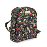 Jacobean Dream Daypack