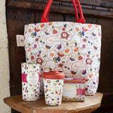 Nightcap Design Shopper