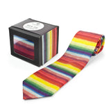 Shakespeare Jubilee Ribbon Tie