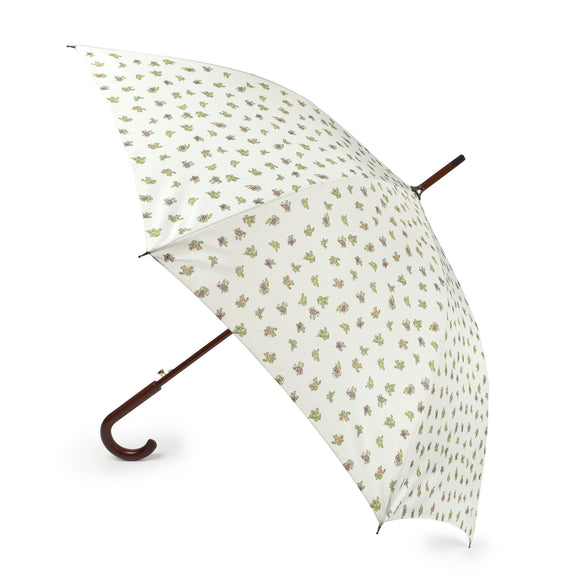 Ophelia's Flowers Umbrella