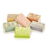Rosie Buttermilk Artisan Soap