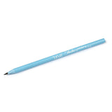 Will Shakespeare Pencil Sky Blue