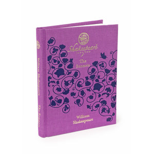 Shakespeare's Sonnets Shakespeare Inspired edition