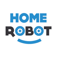 home robot llc
