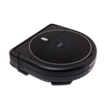 HOBOT LEGEE-688 Mop-Vacuum Robot with Talent Clean