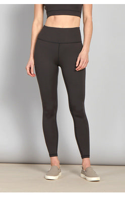 Another Love Andia Black Pant