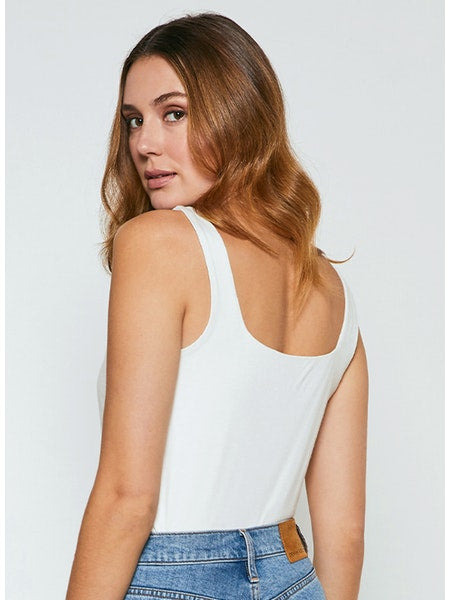 Gentle Fawn Belize Top