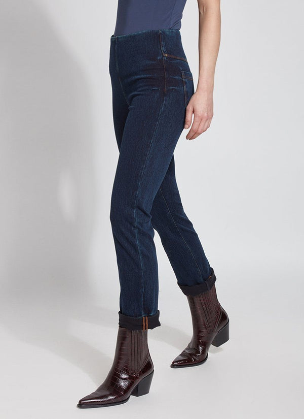 Lysse Boyfriend Denim