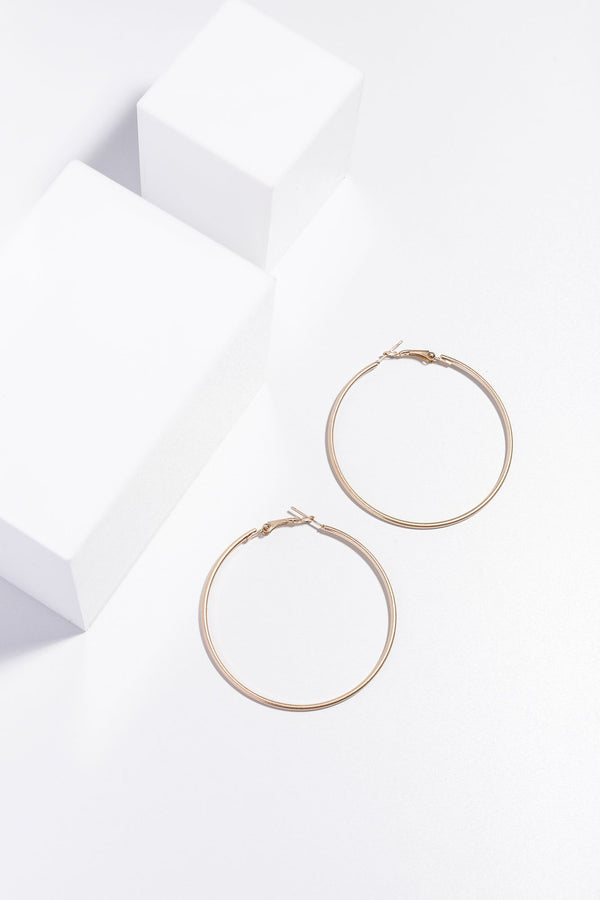 Brave & True Candice Earring