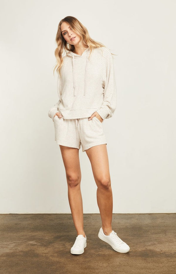 Gentle Fawn Cypher Top