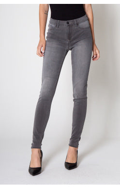 Dear John Staci Denim