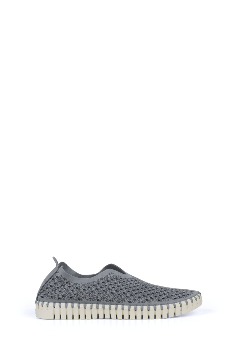 Ilse Jacobsen Slip On Shoe