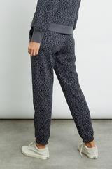 Rails Kingston  Cheetah Pant
