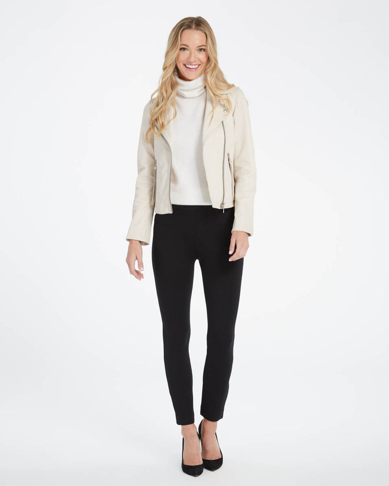 Spanx Perfect Back Seam Pant
