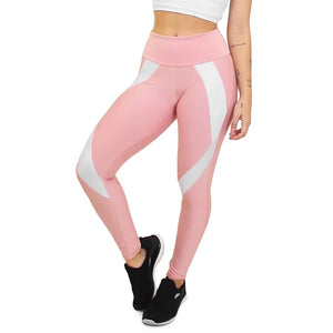 Calça Legging SweetPower