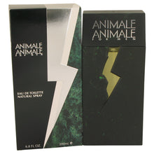 Carregar imagem no visualizador da galeria, Animale Animale Eau De Toilette Spray By Animale