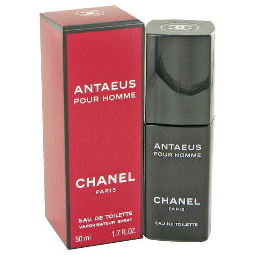 Antaeus Eau De Toilette Spray By Chanel