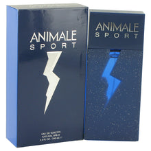 Carregar imagem no visualizador da galeria, Animale Sport Eau De Toilette Spray By Animale