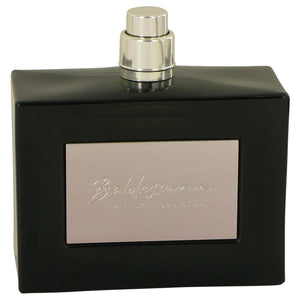 Baldessarini Private Affairs Eau De Toilette Spray (Tester) By Hugo Boss