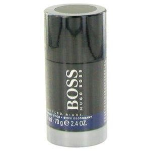 Boss Bottled Night Deodorant Stick By Hugo Boss