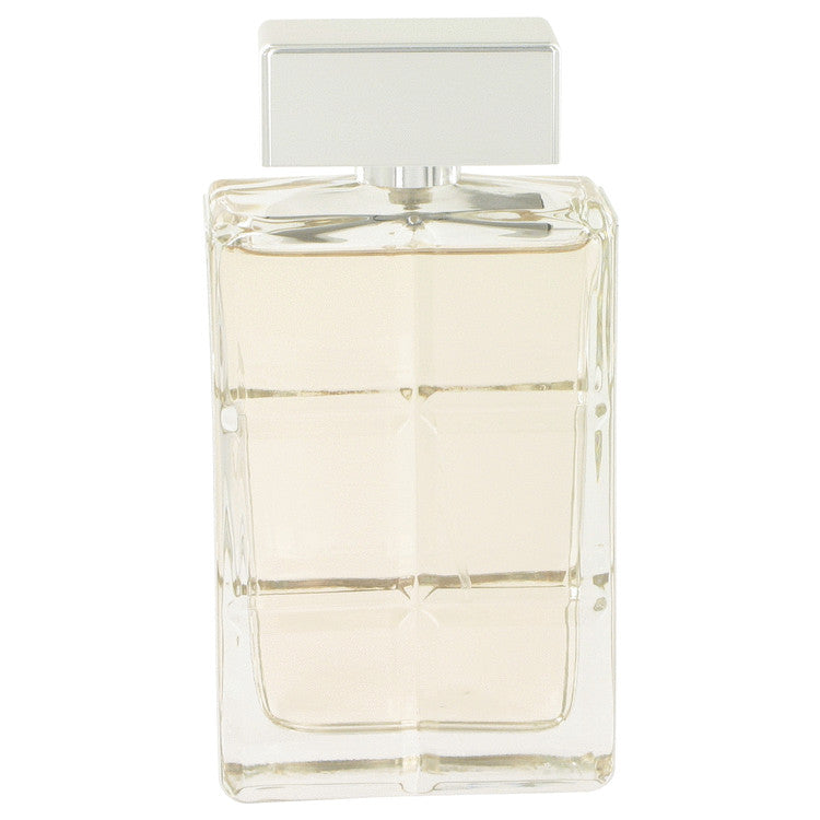 Boss Orange Eau De Toilette Spray (Tester) By Hugo Boss