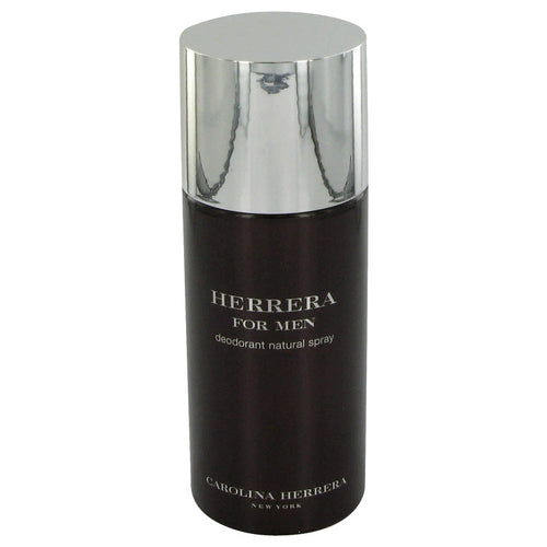 Carolina Herrera Deodorant Spray (Can) By Carolina Herrera