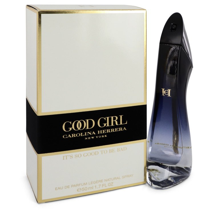 Good Girl Legere Eau De Parfum Legere Spray By Carolina Herrera