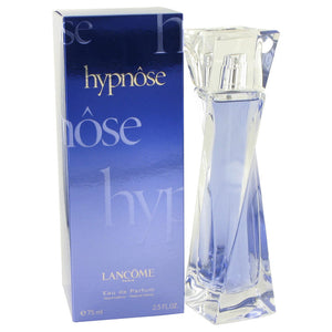 Hypnose Eau De Parfum Spray By Lancome
