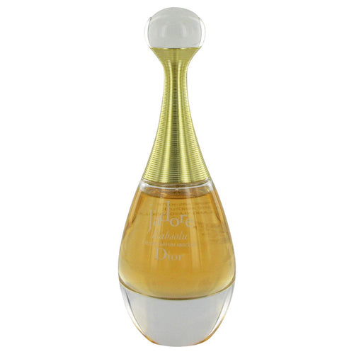 Jadore L'absolu Eau De Parfum Spray (Tester) By Christian Dior