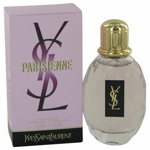 Parisienne Eau De Parfum Spray By Yves Saint Laurent
