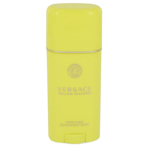 Versace Yellow Diamond Deodorant Stick By Versace