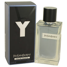 Carregar imagem no visualizador da galeria, Y Eau De Toilette Spray By Yves Saint Laurent