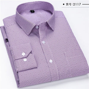 Camisa Masculina Super Fashion, Casual, Modal, Manga Longa, 100% Algodão Slim Fit