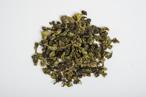 Tuo Suan style Tieguanyin