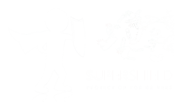 Super Shield Protection