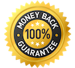 Refunds badge