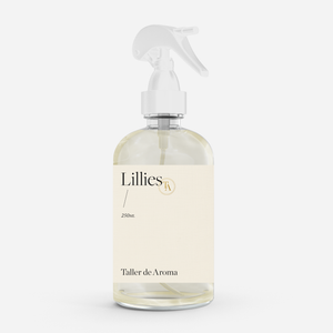 Lillies 250ml
