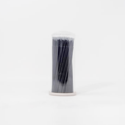Plasma Pen Disposable Micro Brush Applicators